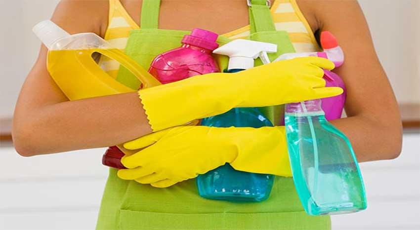 Porta detersivi cucina e da bagno i migliori 5 modelli - Pasticceria da bagno ...
