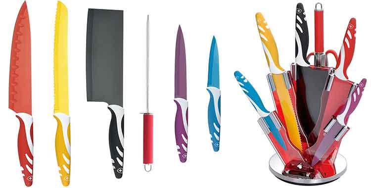 Migliori cucine qualit prezzo fabulous coltelli da cucina with cucine miglior rapporto qualit - Miglior rapporto qualita prezzo cucine ...